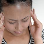 頭痛 不眠 薬を飲む5