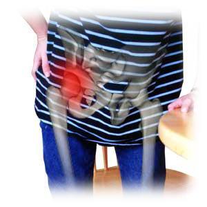 股関節痛23